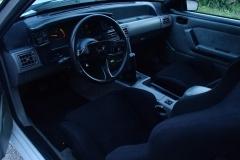 Dech005-interior