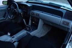 Dech005-interior2