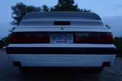 Dech005-rear