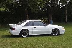 1988 DECH Side