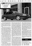 Dech Coupe Article