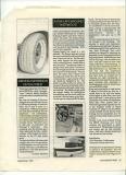 Setember 1986